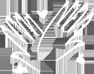 Aksy Nails